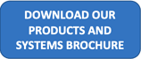 Click for product brochures