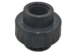 Polypropylene Pipes, Fittings And Valves