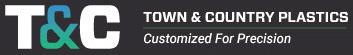 Town & Country Plastics, Inc